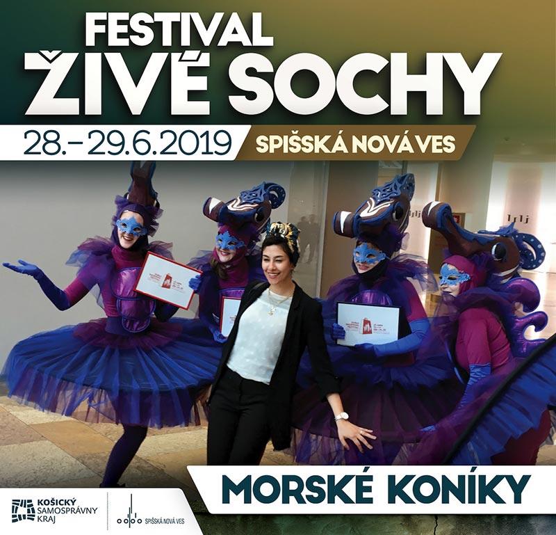 morske_koniky